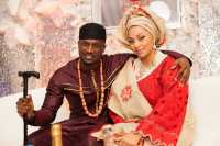 Traditional Marriage In Nigeria, See All The Tribes