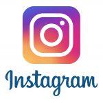 O atributo alt desta imagem está vazio. O nome do arquivo é instagram-150x150.jpg