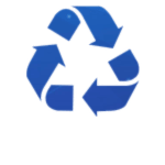 Refurbishment/Re-Use Art Grants