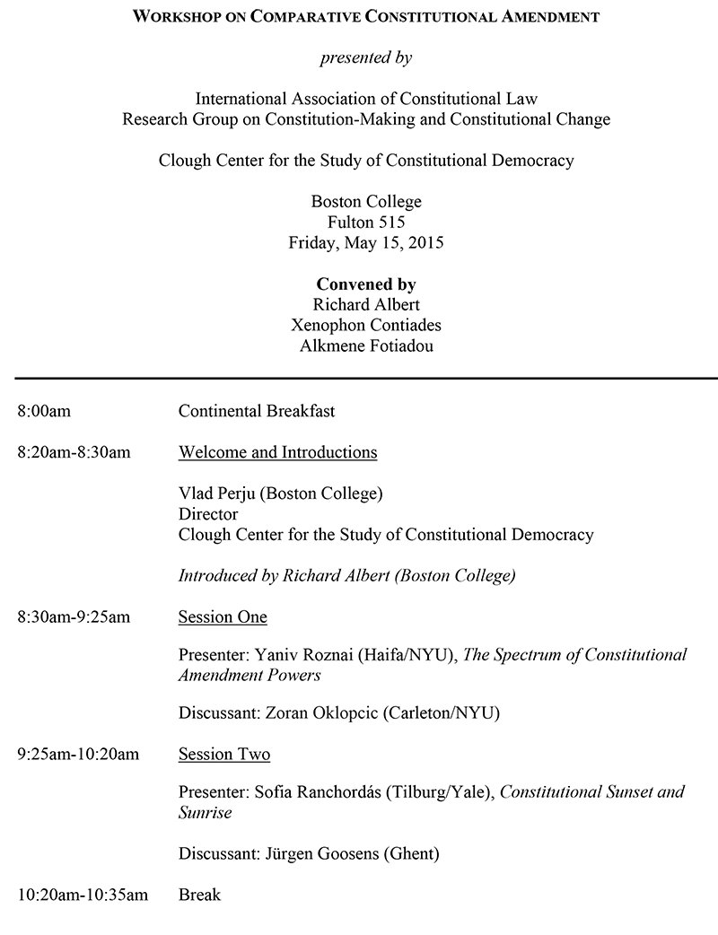 https://i0.wp.com/constitutional-change.com/wp-content/uploads/2015/04/Conference-Program-1.png