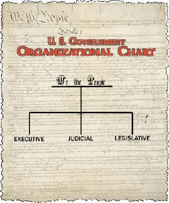 344_o_chart2
