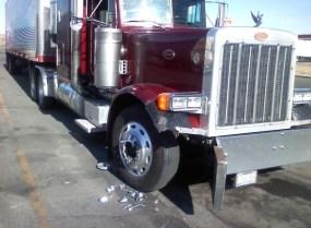 truck frnder may 17 2009