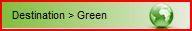 YRC destination green
