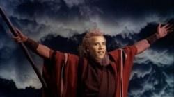 obamamoses