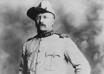 Colonel_Theodore_Roosevelt400