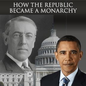 Republic2Monarchy_article