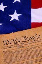 constitution-flag-225