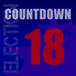 ElectionCountdown18