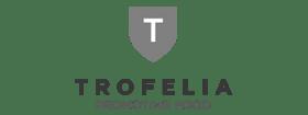 trofelia