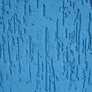 Grafiato Azul