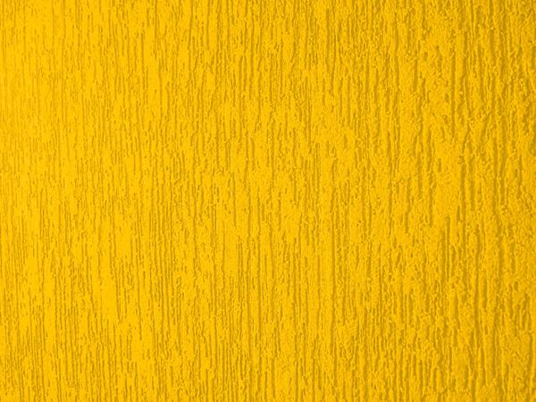Grafiato Amarelo