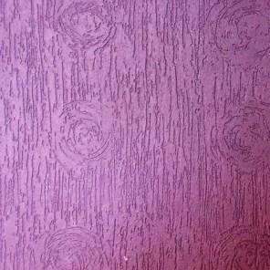 Grafiato-Violeta