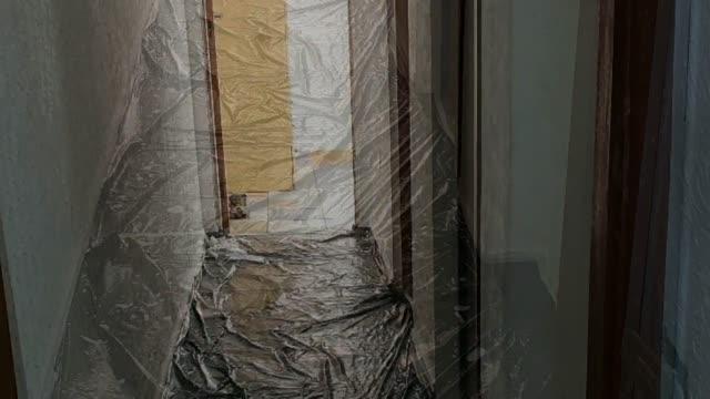 construall-revestimentos-grafiato-textura_dvd.original