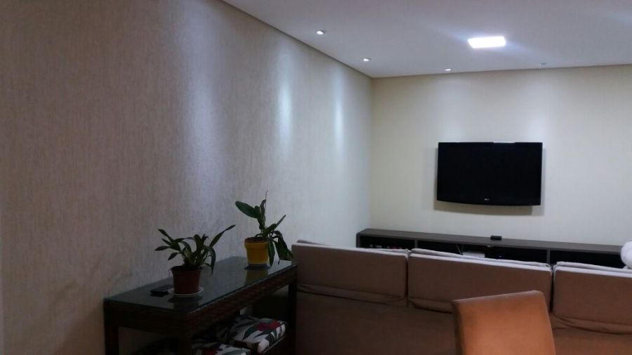 grafiato-parede-sala