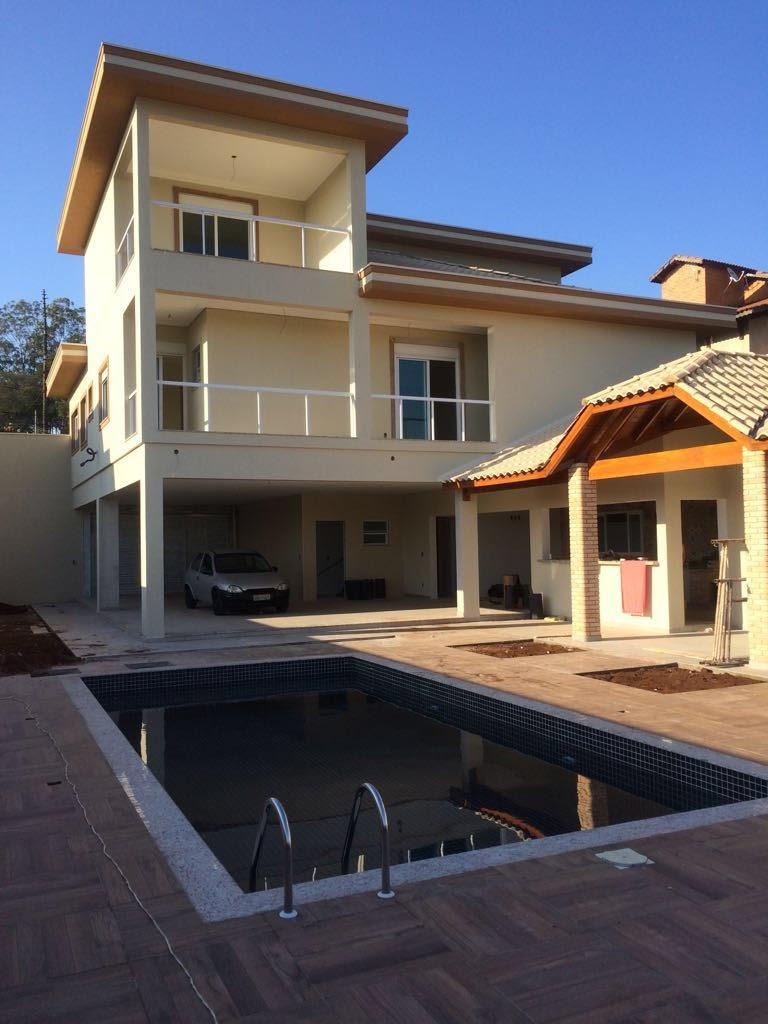 linda-casa-textura-projetada