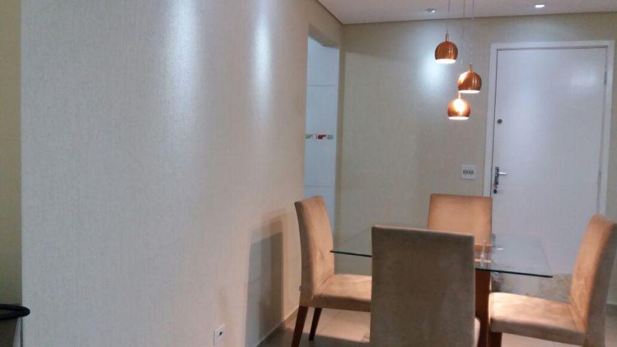 sala-decorada-grafiato