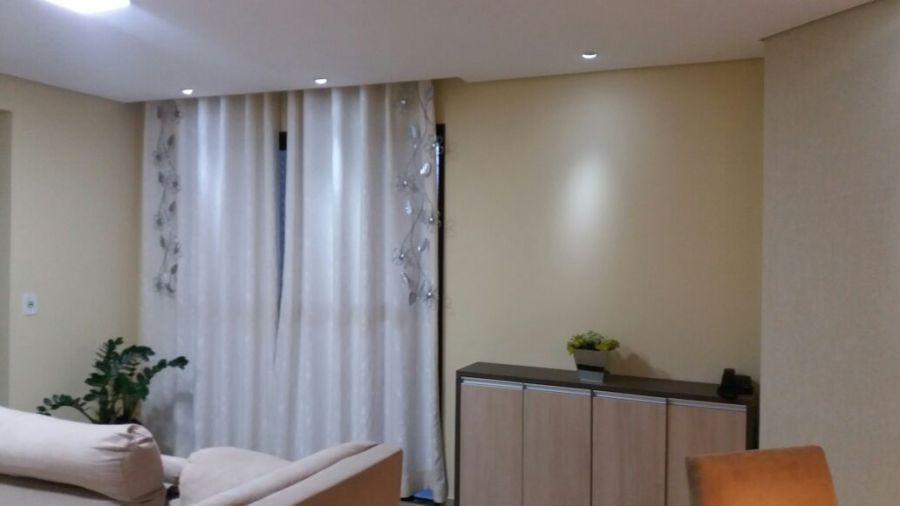textura-projetada-apartamento