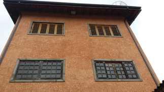 fachada-jateada