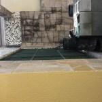 aplicando-grafiato-sobre-azulejo