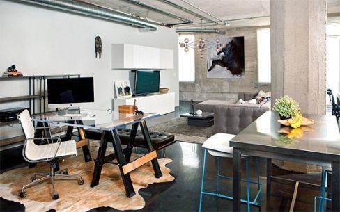 home-office-com-mesaa-de-cavalete