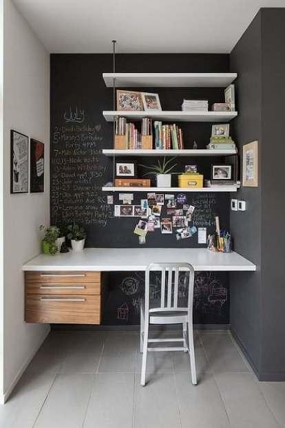 home-office-moderno-com-decoracao-de-lousa