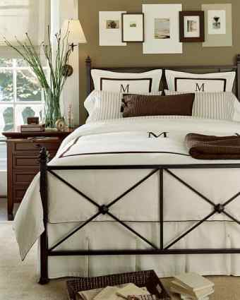 arrumar a cama como hotel, linda
