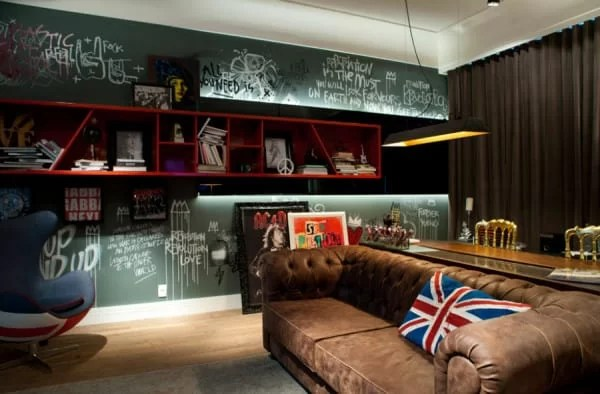 Mariela-Felipetti-Sofa chesterfield decoracao moderna
