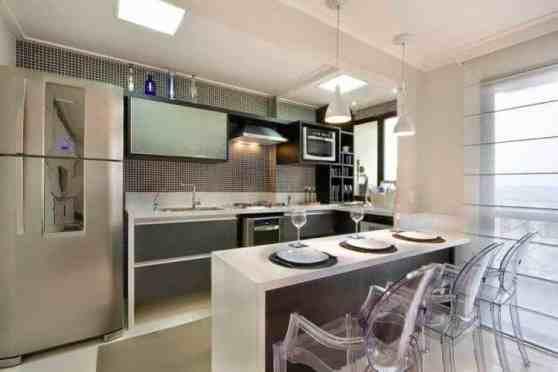 06 cozinha branca contemporanea moderna