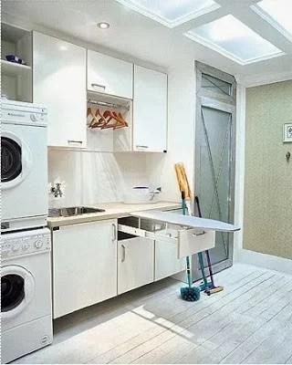 tabua de passar dobraval lavanderia
