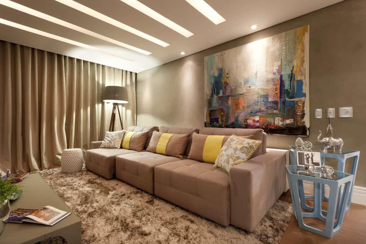 Curso de iluminao residencial online Com Certificado