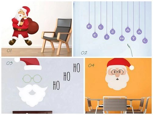 adesivos-natalinos-para-decorar-a-casa