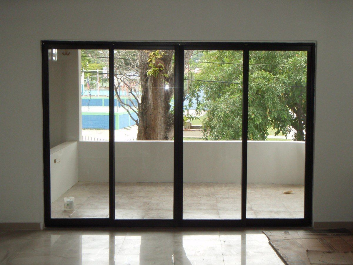 PVC  Construcciones Lanzarote