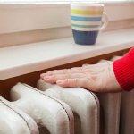 Què convé més, calefacció central o individual?