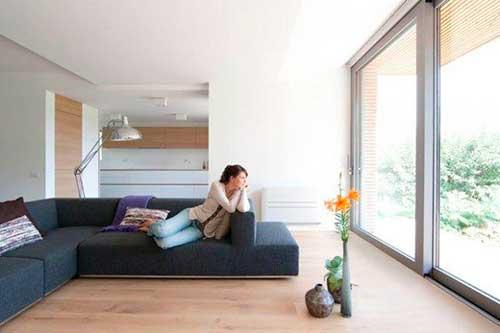 como-ahorrar-aislar-frio-calor-ruido-hogar