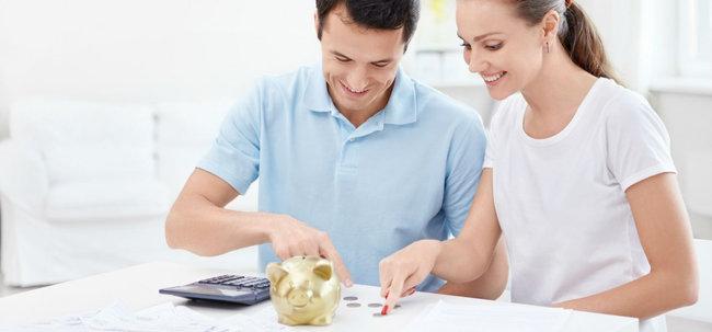 ahorro-al-comprar-vivienda-segunda-mano-con-reformas