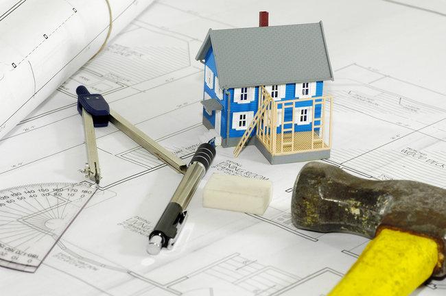 reformas de viviendas de segunda mano