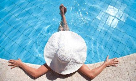 Cómo construir una piscina con garantías