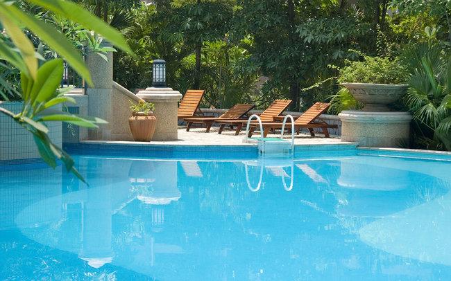 piscinas-construccion-barcelona