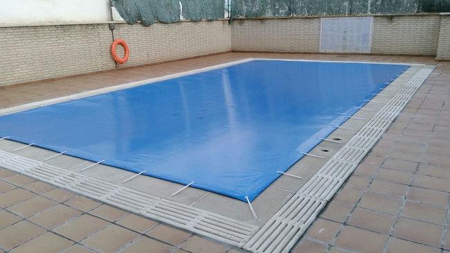 reparacion-piscinas-barcelona-abrera
