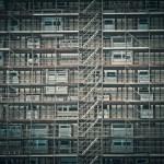 Cómo ahorrar en la rehabilitación de una fachada