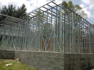 construccionligera.com.mx