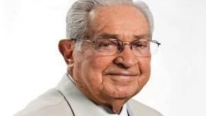 Quem foi Norberto Odebrecht. O fundador e presidente da Odebrecht