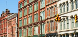 Retrofit - entenda esta nova forma de investir na revitalização de prédios antigos