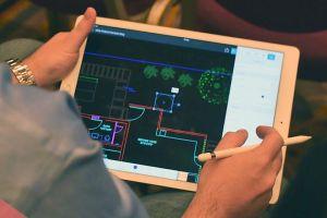 6 aplicativos para construção civil que você precisa conhecer