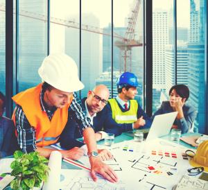 ISO 9001: como adequar empresas de construção civil à versão 2015