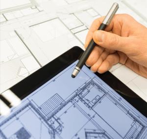 Como o Construct auxilia você na gestão de projetos