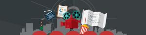 filmes para engenheiro