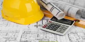 Como melhorar seu currículo para vagas de construção civil