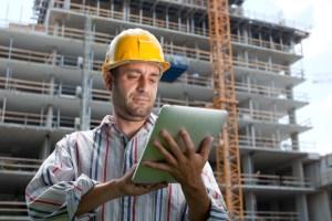 Como a G20 usa o Construct App para relatório diário de obras (RDO)