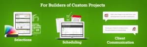 Melhores aplicativos do mundo para engenharia civil: Co Construct